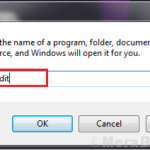 "Errore ""Questo file non ha un programma associato"" in Windows 10"