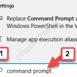 Come aggiornare il driver utilizzando il prompt dei comandi in Windows 10