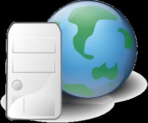 hosting web superiore