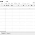 I 10 migliori strumenti alternativi gratuiti per Microsoft Excel