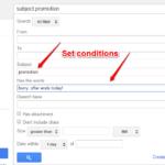 I 10 trucchi Gmail più interessanti che ogni Gmailer dovrebbe conoscere