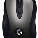 I 12 migliori mouse da gioco per PC Windows 10