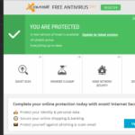 I 6 migliori programmi antivirus gratuiti per PC Windows 10