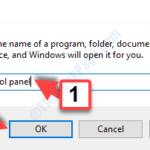 """Come risolvere il problema """"Si è verificato un errore durante la sincronizzazione di Windows"""""""