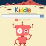 Kiddle - un motore di ricerca sicuro solo per i bambini