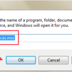 La penna Wacom non funziona: Windows 10 [Solved]