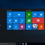 Le 15 migliori nuove funzionalità di Windows 10 diverse dalle altre versioni