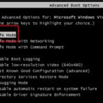Lo scorrimento del touchpad non funziona: Windows 10 (soluzione)