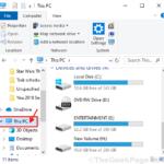 Come utilizzare un'unità flash USB come RAM aggiuntiva sul tuo computer Windows 10