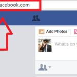 Metodi semplici per scaricare video di Facebook senza l'aiuto di un sito web