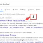 Non è possibile eseguire file .JAR su Windows 10?  Questa è la soluzione