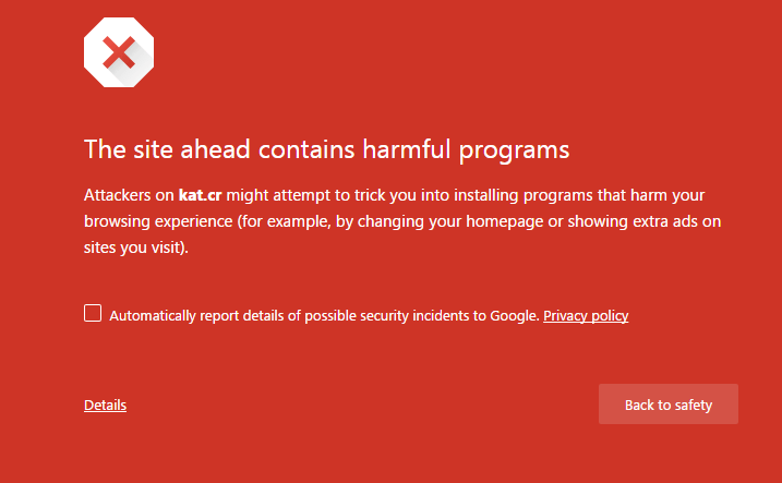 blocco-google-torrents