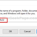 Qt5Core.dll manca l'errore in Windows 10