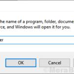 Questo driver grafico NVIDIA non è compatibile con la versione di Windows 10