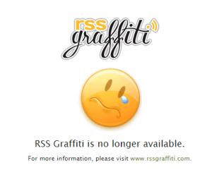 rss-graffiti-end