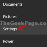 Come modificare il timeout della schermata di blocco di Windows 10