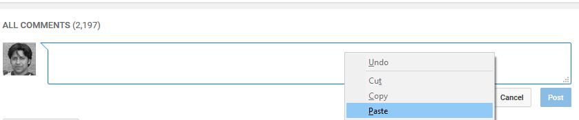 youtube-paste-comment-problem-mozilla
