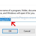 Risolto il problema con il carattere installato non visualizzato in MS Word Problema in Windows 10
