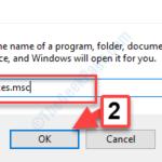 """Risolto l'errore """"Impossibile riprodurre il tono di prova"""" in Windows 10"""