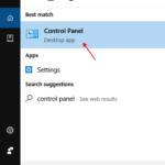 [Solved] Risolvi il problema della stampante offline in Windows 10