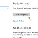 [Solved] Windows Hello non è disponibile su questo errore del dispositivo in Windows 10
