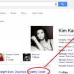 Una lettera aperta al dio di Internet!  Google