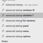 Windows ha riscontrato un problema durante l'installazione del software del driver per il tuo dispositivo.