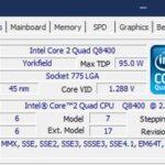 14 Miglior software di benchmark per verificare le prestazioni del tuo PC Windows 10