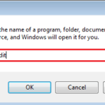 Come risolvere il problema del menu Start che non funziona in Windows 10