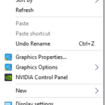 Come aggiungere download e rete al menu Start in Windows 10