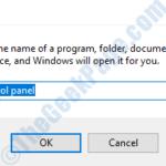 Come risolvere Outlook che non funziona in Windows 10