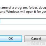Risolto il problema con l'hotspot mobile che non funziona in Windows 10