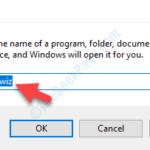 Gli attributi estesi sono bug incoerenti in Windows 10 Fix