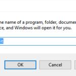 Come visualizzare un avviso personalizzato nella schermata di accesso di Windows 10