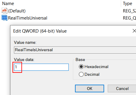 Valuedata0real