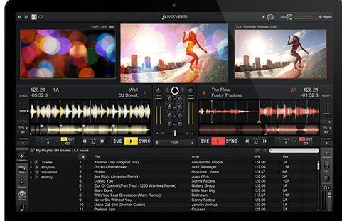 cross-dj-screenshot