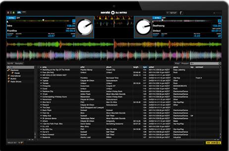 serato-dj-inro-software