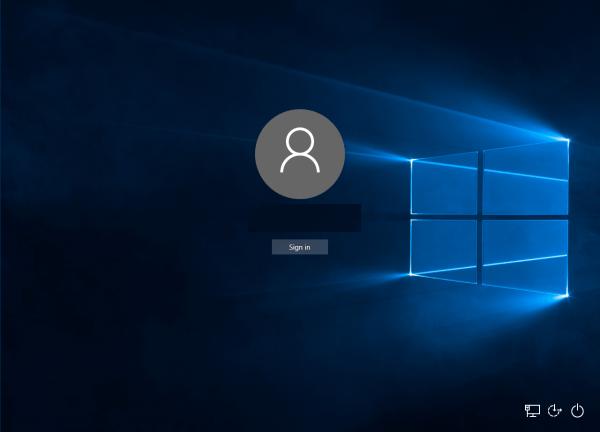 prima di Windows 10