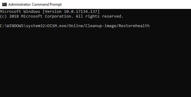 Cmd Clean Upm Disk