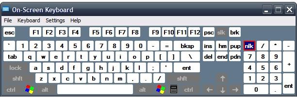 su-schermo-tastiera-portatile-virtuale