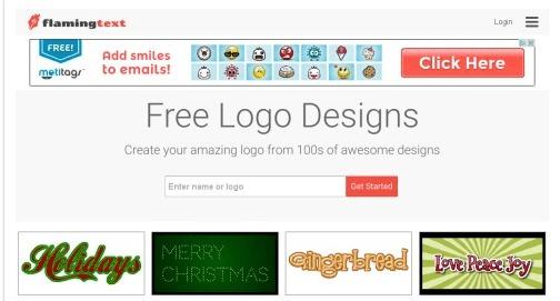 fiammeggiante-testo-logo-designer-min