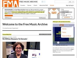 archivio-musica-gratuito-min