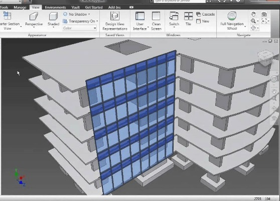 autodesk-architecture-software-min (1)