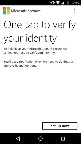 applicazione-account-microsoft