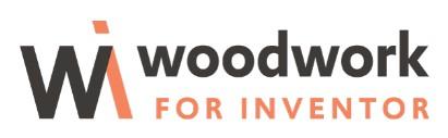 Inventore della lavorazione del legno