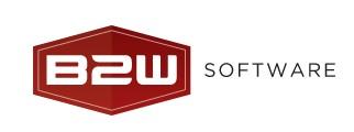 Software B2w