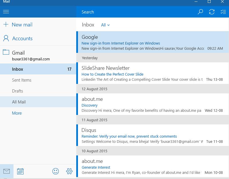 posta-gmail-windows-10