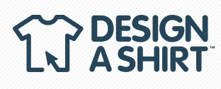 Design AT Shirt