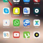 Che cos'è una storia e come creare, visualizzare, salvare ed eliminare storie in Snapchat