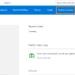 Come abilitare la verifica in due passaggi di Windows 10